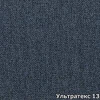 Ткань мебельная обивочная Ультратекс 13