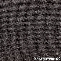 Ткань мебельная обивочная Ультратекс 9