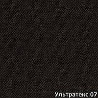 Ткань мебельная обивочная Ультратекс 7