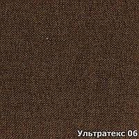 Ткань мебельная обивочная Ультратекс 6