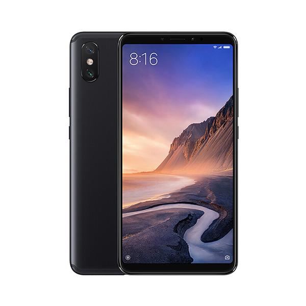 Xiaomi Mi Max 3 4/64 Gb, 6.9