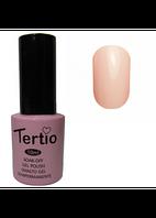 Гель-лак Tertio №97 бледно-розовый 10 мл