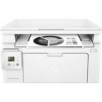 МФУ HP LJ Pro M130a (G3Q57A)