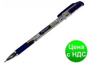 Ручка масляная Piano PT-195C (синяя)
