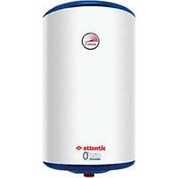 Ремонт водонагревателей Atlantic
