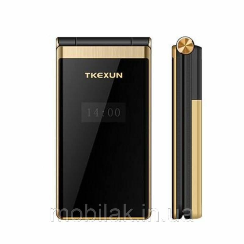 Телефон TKEXUN M2