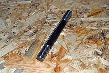Шпильки М8 DIN 835