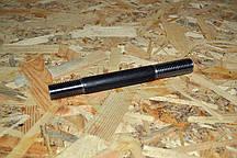 Шпильки М10 DIN 835