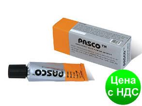 """Клей универсальный """"Pasco"""" в картонной упаковке (30 мл.)"""