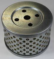 Фильтр масляный ГУР  МАЗ     5336-3410190 / М5339МК , Костр. Автоф.