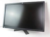 Монитор HP LP3065 30 дюймов, IPS
