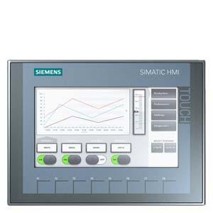 Панель оператора Siemens SIPLUS 6AV2123-2GB03-0AX0