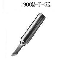 """Жало HAKKO типа """"Нож"""" 900M-T-SK"""