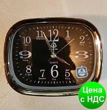Часы-будильник AS-0035