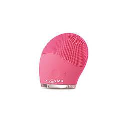Прилад для догляду за обличчям Ga.Ma Moon Cleaner