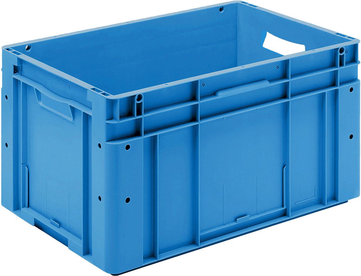 Ящики для конвейера купить ленточный транспортер для опилок вихрь