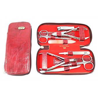 Маникюрный набор Solingen Professional 77601AH