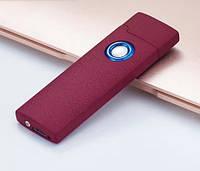 USB зажигалка, фото 1