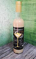 Сироп «Maribell» Амарула крема