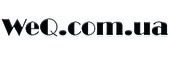Интернет-магазин WeQ.com.ua