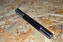 Шпильки М18 DIN 835