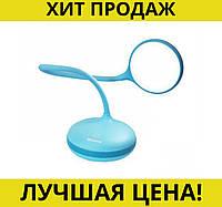 Лампа диодная настольная LAMP9039B