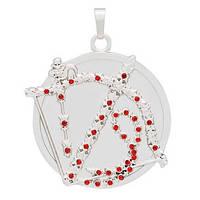 Амулет медальон для любви и магнетизма