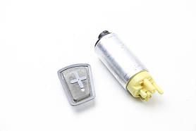 Топливный насос T5 2.5TDI 04-09