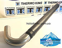 Виброгаситель Thermo King, Термо кинг 140° SBII / SBIII ; 66-6024, фото 1