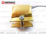 Латунные сопловые нагреватели, фото 4