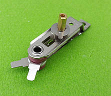 "Терморегулятор для утюгов SKYWELL S-AA / 10А / 250V / Т250  ""клеммы-папы"" (высота стержня h=10мм), фото 2"