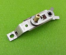 "Терморегулятор для утюгов SKYWELL S-AA / 10А / 250V / Т250  ""клеммы-папы"" (высота стержня h=10мм), фото 3"