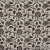 Ткань мебельная обивочная Элита кор