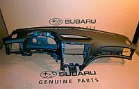 Панель приборов + подушка пассажира Subaru Forester S12, 2007-2012, 66055FG110JM