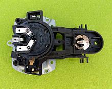 Контактная группа №11 для электрочайников  FADA KSD-169 10А 220V Т125, фото 3