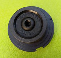 Контактная группа №11 для электрочайников  FADA KSD-169 10А 220V Т125, фото 2