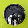 Контактная группа №11 для электрочайников  FADA KSD-169 10А 220V Т125, фото 5