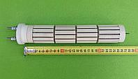 Сухой СТЕАТИТОВЫЙ керамический тэн 1500W / L=26см (под фланец-колбу L=35см) для бойлеров Atlantic   Электрон-Т