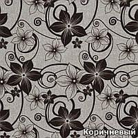 Ткань мебельная обивочная Шервуд кор