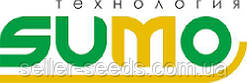 Технология ExpressSun®  (SUMO)