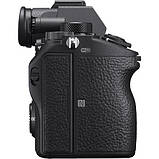 Фотоаппарат Sony Alpha a7 III Body Гарантия от производителя ( на складе ), фото 4