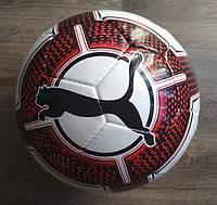Мяч футбольный Puma EvoPower 5.3 оригинал красный