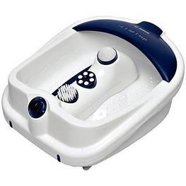 Массажная ванночка Bosch PMF 2232