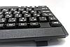 Комплект беспроводной W1080, фото 5
