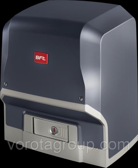 Автоматика для відкатних воріт BFT ARES BT A1500 kit