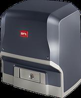 Автоматика для відкатних воріт BFT ARES BT A1500 kit, фото 1