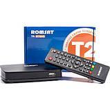 ТВ-тюнер ROMSAT TR-9110HD, фото 3