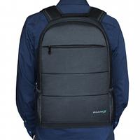 Рюкзак для ноутбука Grand-X 15.6'' Black (RS-365)