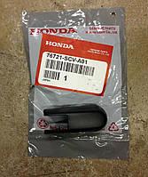 Honda 76721SCVA01 Крышка поводка стеклоочистителя заднего CR-V 07- 11