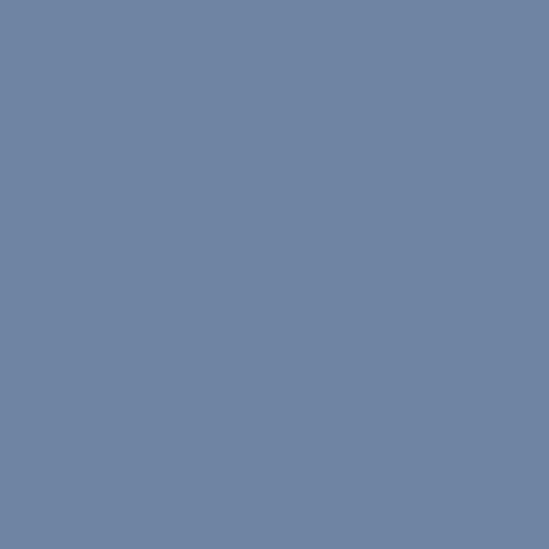 Дуб Осло ДСП 18мм Swiss Krono
